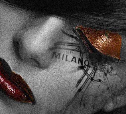 milan-style-edited