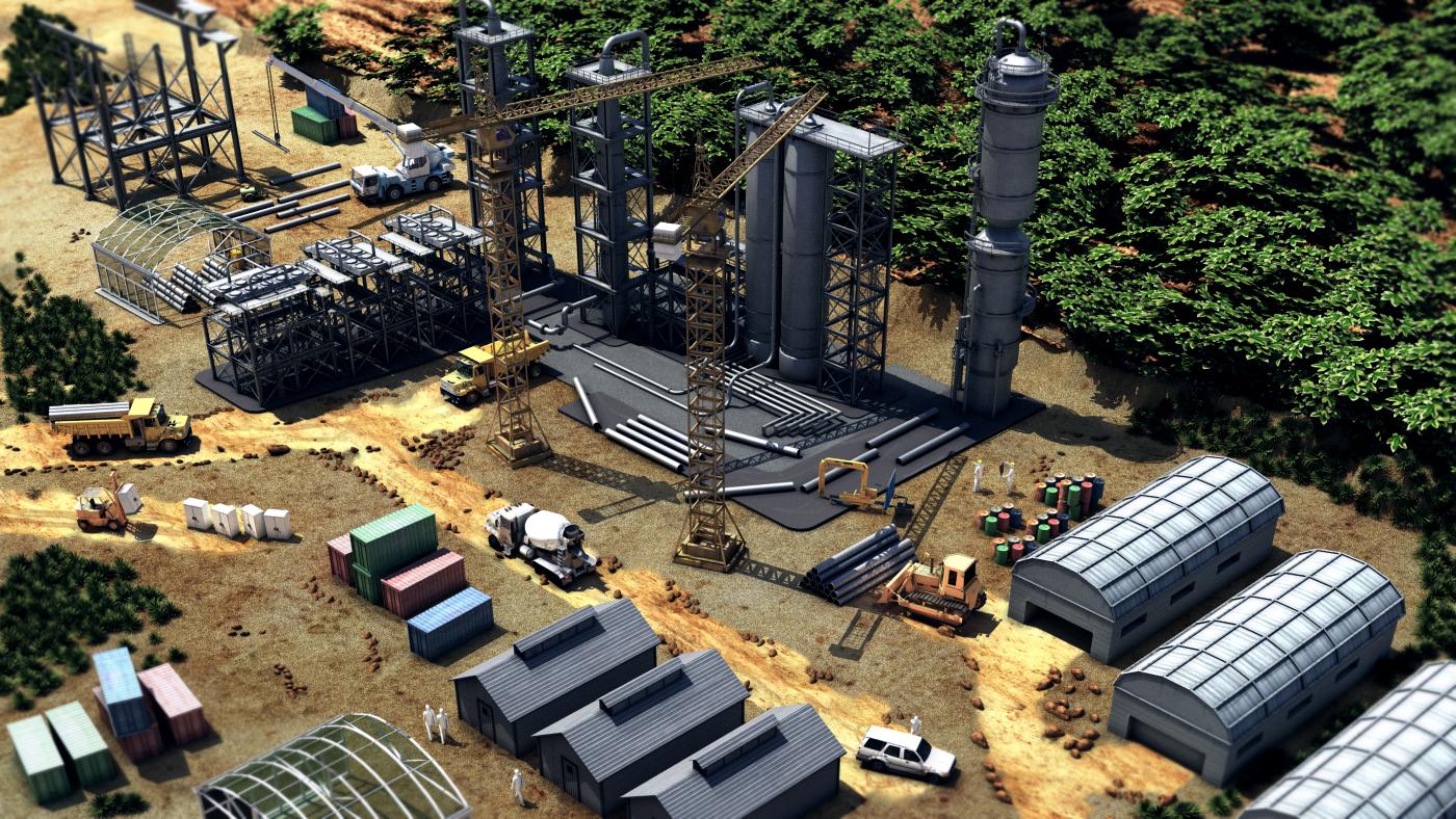 3-raffineria-costruzione.jpg