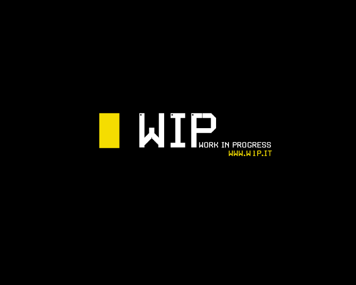 Negativo-marchioWIP_2.jpg