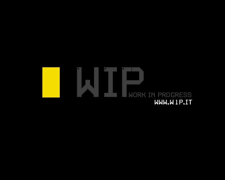 Negativo-marchioWIP_5.jpg