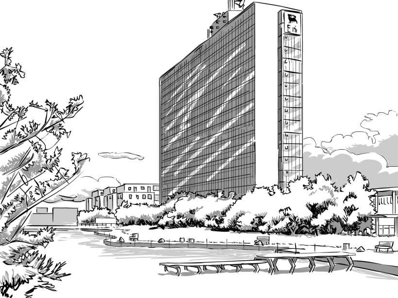 Palazzo_macro.jpg