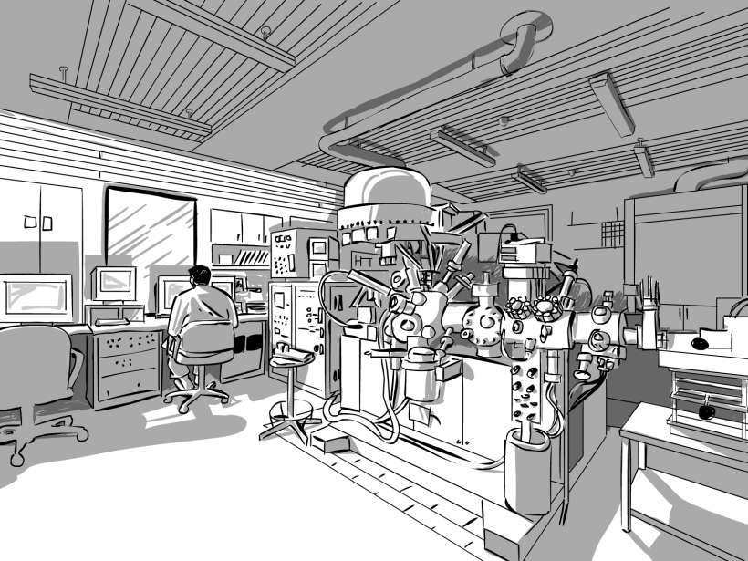 Raffineria_laboratorio.jpg