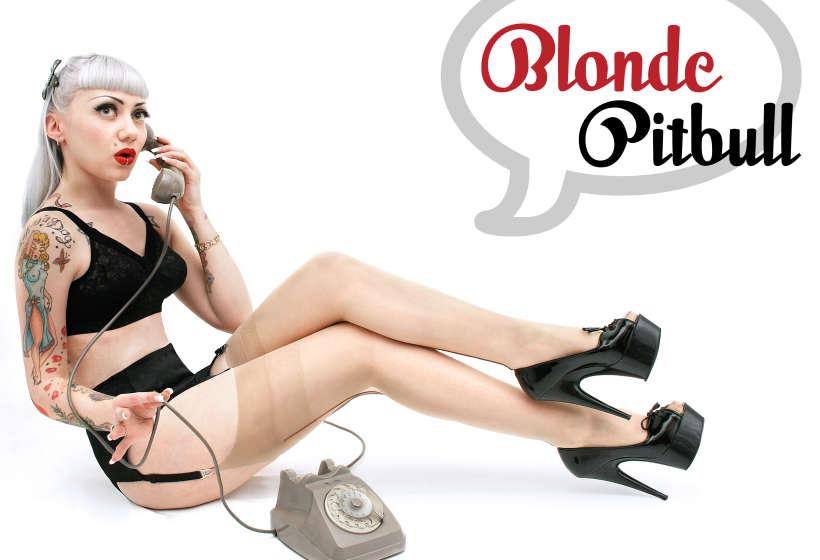 blonde-2500x1708.jpg