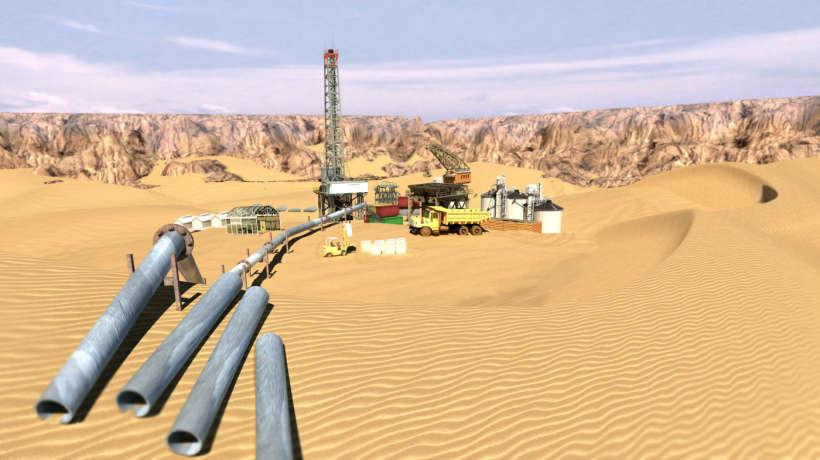 deserto_macro_sabbia-con-dune_def.jpg