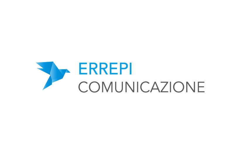 marchio-errepi2