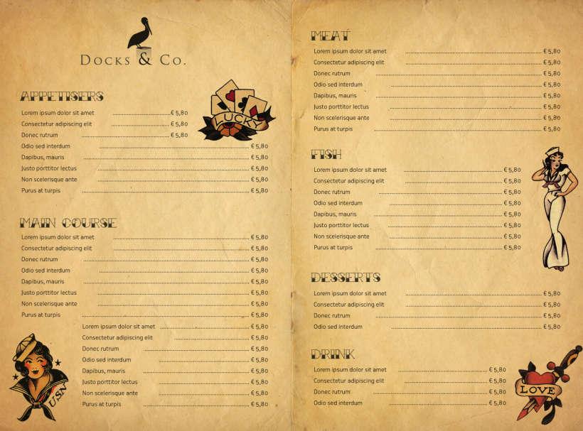 menu-interno-1.jpg