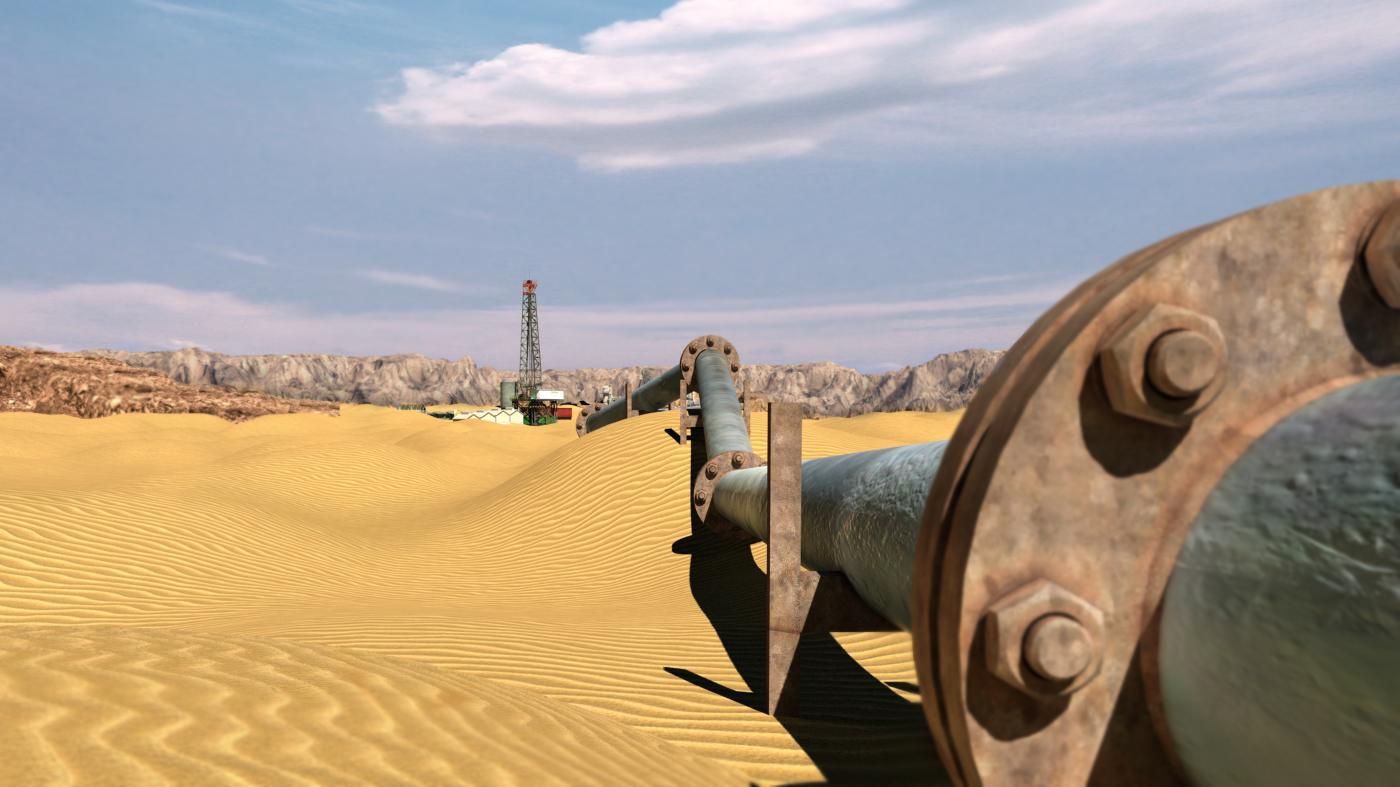 pipeline-primo-piano_sabbia-con-dunette_def.jpg