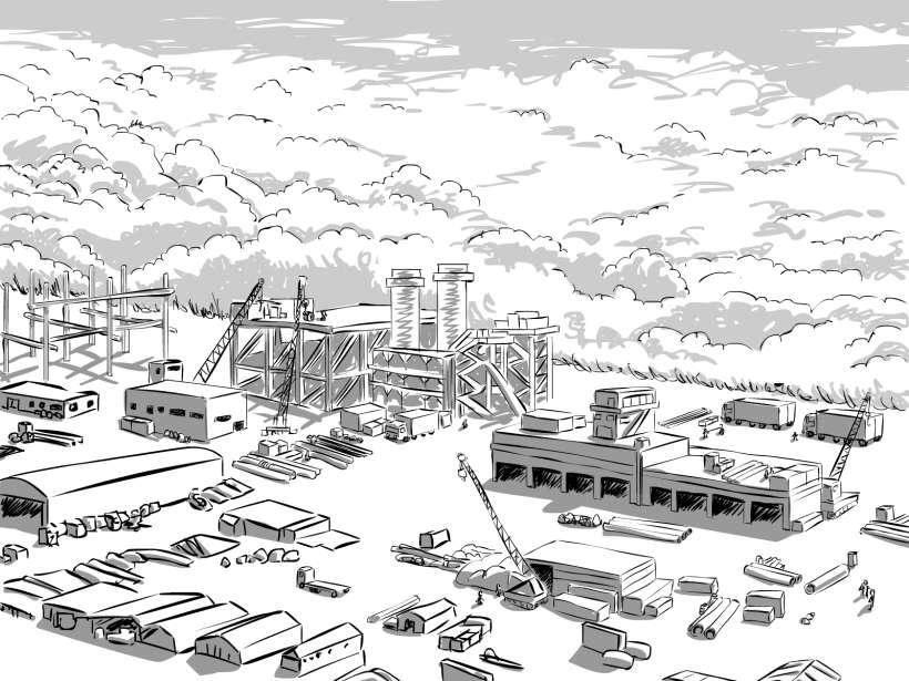 raffineria_costruzione.jpg