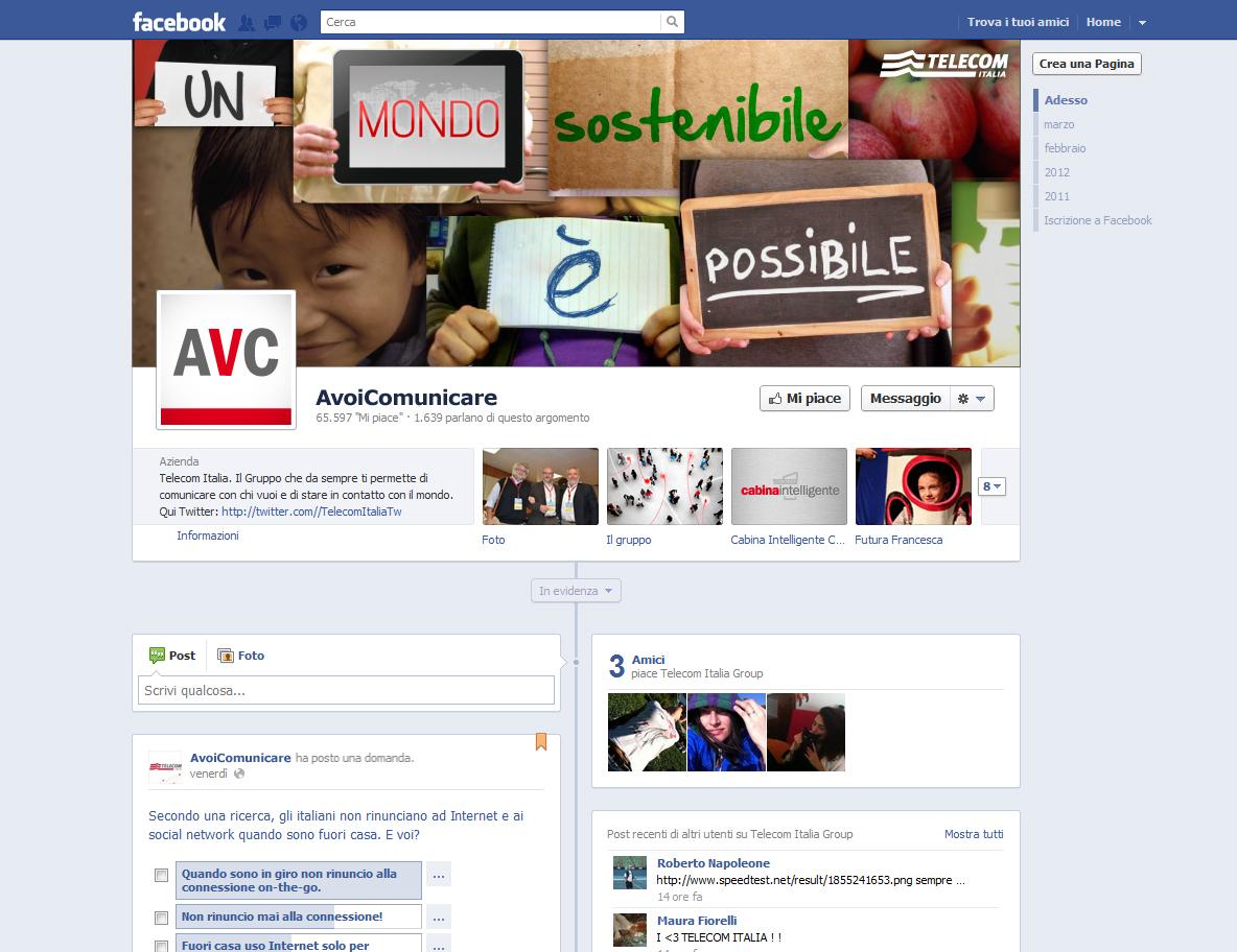 AVC-timeline-4.jpg