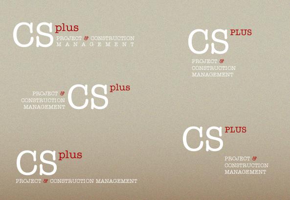 CS-plus-logo-negativo.jpg