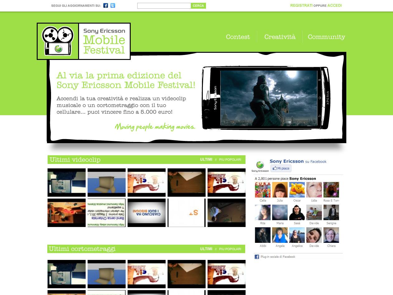 SE-homepage.jpg
