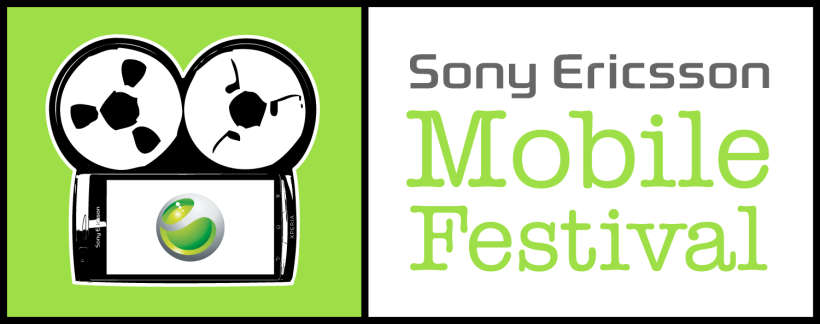 SE-mobile-festival-marchio-RGB