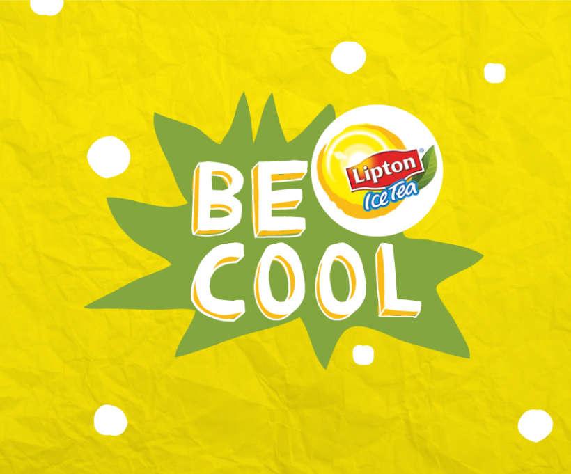 becool