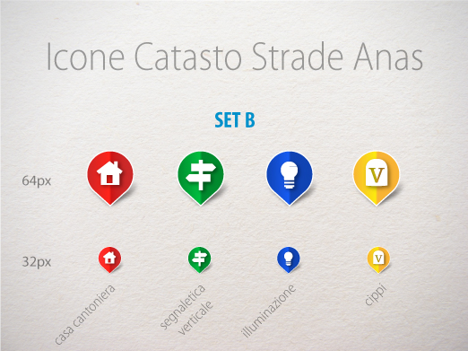 icone-anas-SET-B.jpg
