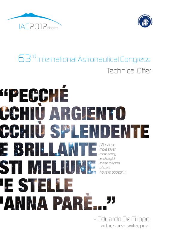 impaginato-IAC-2012-05.jpg