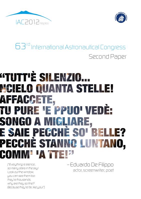 impaginato-IAC-2012-06.jpg