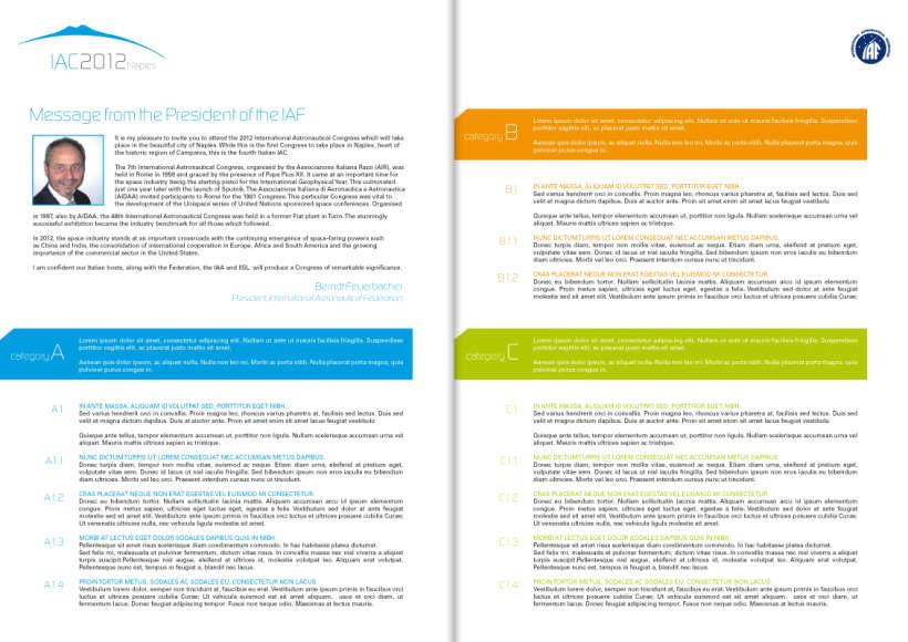impaginato-IAC-2012-07.jpg