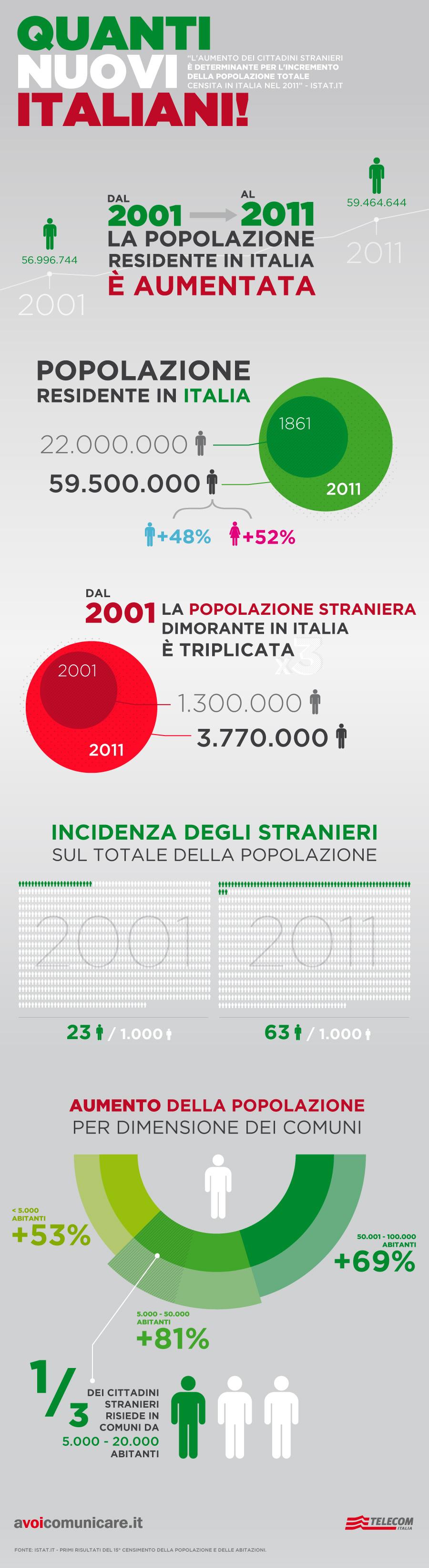 infografica.jpg
