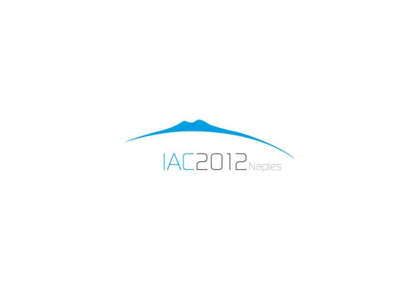 logo-IAC-2012-A