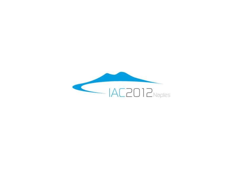 logo-IAC-2012-D.jpg
