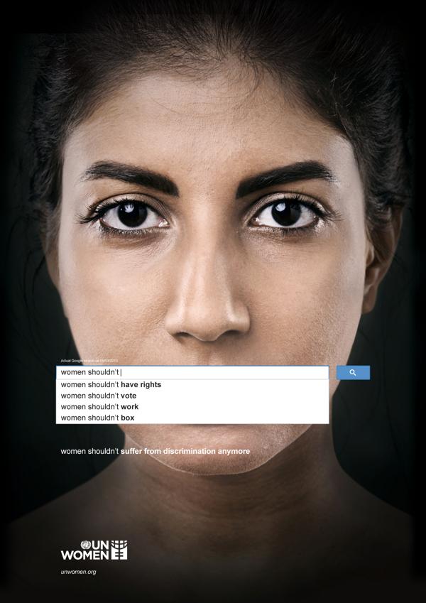 UN-Women-Search-Engine-Campaign-1